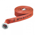 Fire Hoses / Nozzles / Accessories for Fire Fighting