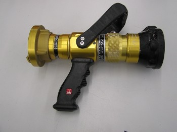 Turbo-Nozzle AWG 2400 C Gold