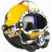 Dive Helmet Kirby Morgan® SuperLite® 17B