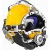 Dive Helmet Kirby Morgan® 37