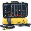 Two Diver Communicator Amcom II