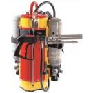High pressure extinguishing device HNE HiPress Vario 10 RT+SD