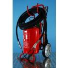 IFEX 3035 Trolley