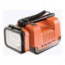 Headlights Peli 9435 RALS ATEX