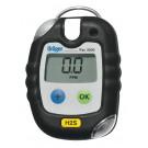 Gas Detection Instrument Dräger PAC 3500 H2S