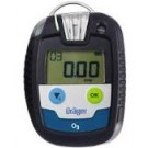 Personal entry meter Pac 6500