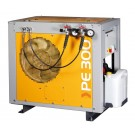 Breathing Air Compressor PE 250/300 HE