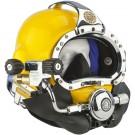 Dive Helmet Kirby Morgan® SuperLite® 27®