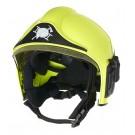 Firemen's helmet type DRAEGER HPS 7000 PRO