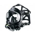 Full Face Mask Dräger Panorama Nova Dive