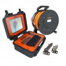 Underwater Video System (One Diver), complete