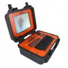 Video Surface Control Unit (one diver)