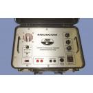 Surface Station Aquacom® STX101
