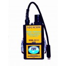 Aquacom® SSB-2010, 4-Channel Transceiver