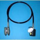 Low-Pressure Warning System Tatum RDS