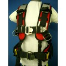 Harness Easy BT