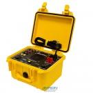 One Diver Communicator Amcom I