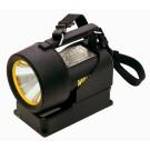 Wolflite handlamp H-251A LED
