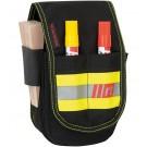 Respiratory protection holster Limburg