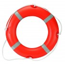 Life buoy, weight  2,5 kg